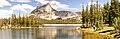 Cathedral Lakes Panorama.jpg