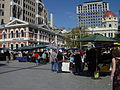 Cathedral Square market, Christchurch, NZ.jpg