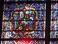 Cathedrale nd paris vitraux162.jpg