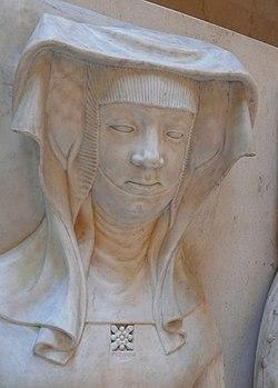 Catherine d'Alençon mini.jpg