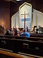 Catholic Tenebrae service.jpg