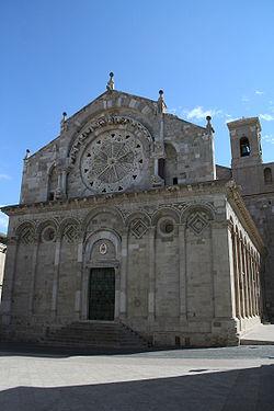 Cattedrale di Troia 09.jpg