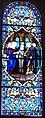 Cause-de-Clérans église Cause vitrail (1).JPG