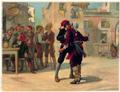 Cavalleria Rusticana - Alfio and Turiddu embrace.png