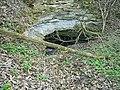 Cave Kutlovitza.JPG