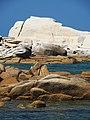 Cave di Età Romana di Capo Testa 12.jpg