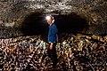 Cave illumination (16456412071).jpg