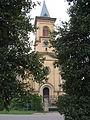 Cce semonice kostel(02).JPG