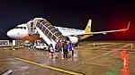 Cebu Pacific Airbus A320 RP-C4102 Siem Reap 2018 (01).jpg