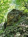 Cedar Falls Trail, Petit Jean State Park 004.jpg