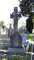 Celtic Cross - Glasnevin Cemetery (4512953220).jpg