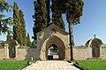 Cementerio-Navarrete-19505.jpg