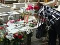 Cementerio de Melilla (7) (8233459438).jpg