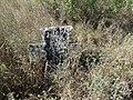 Cemetery in Kosharka 31.jpg