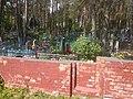 Cemetery in Zaslauje.jpg