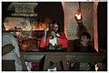 Cenas de Cristo 2012 (7047641207).jpg