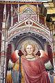 Cenni di francesco e lorenzo di bicci, san michele, 1390 ca. 03.JPG