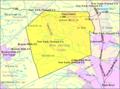 Census Bureau map of Jackson Township, New Jersey.png
