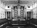 Centennial Hall and Organ (4903835308).jpg