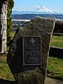 Centennial Viewpoint Park plaque.jpg