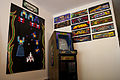 Centipede Cabaret Arcade Game In The Game Room.jpg