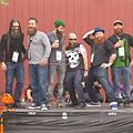 Central Oregon Mustache and Beard Competition 14.jpg