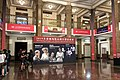 Central lobby of Capital Theatre (20190705184055).jpg