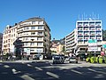 Centre-ville Chambéry.JPG