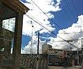 Centro, Franca - São Paulo, Brasil - panoramio (160).jpg