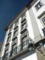 Centro Histórico de Évora V.jpg