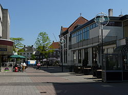 Centrum Geldrop P1060754.JPG