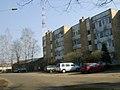 Cerinu iela - panoramio (6).jpg