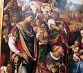 Cesare da sesto, adorazione dei magi, 1516-19, Q98, 02.JPG
