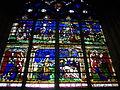 Châlons - Notre-Dame-en-Vaux, vitrail (13).JPG