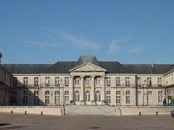 Château Stanislas Commercy.jpg