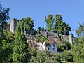 Château d'Aubusson.jpg