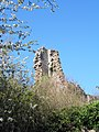 Château de Guirbaden - panoramio (10).jpg