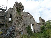 Château de Mirebel 1.jpg