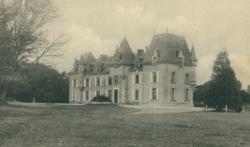 Château de la Bassetière.png