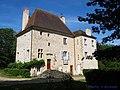 Château de la Chassignole.jpg