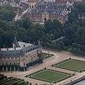 Château et mairie de Rambouillet.jpg