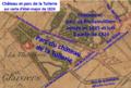 Château et parc de la tuilerie sur carte de 1818-1824.png