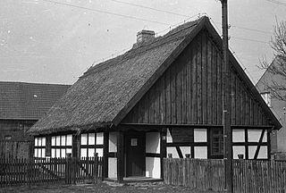 Święta, Greater Poland Voivodeship Village in Greater Poland Voivodeship, Poland