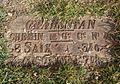 Chabestan-plaque-71.JPG