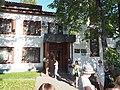 Chagoda, Vologda Oblast, Russia - panoramio (218).jpg