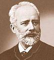 Chaikovskii.jpg