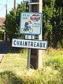 Chaintreaux-FR-77- panneau d'agglomération-3.jpg