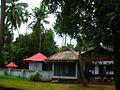 Chamakunnu-ml-AyyappaTempleChamakunnu.jpg