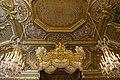 Chambre de la Reine Versailles.jpg