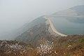 Changping, Beijing, China - panoramio - jetsun (7).jpg
